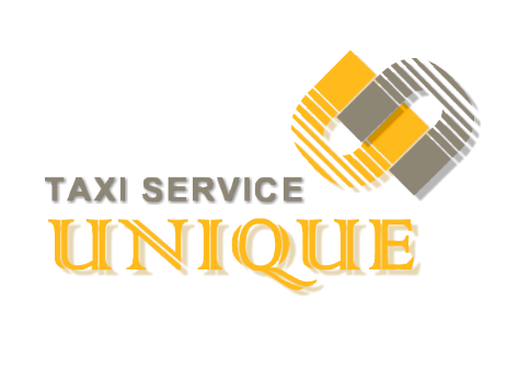 Unique Taxi Venlo